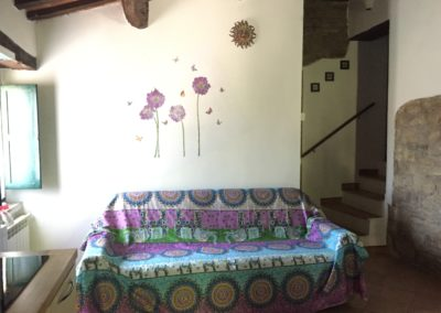 Sala Zaccaria